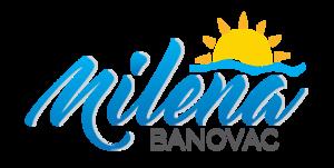 MILENA BANOVAC
